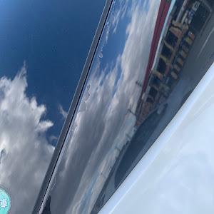 プリウス ZVW50のカスタム事例画像 ささやんさんの2020年10月22日00:18の投稿
