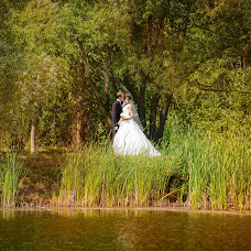 Wedding photographer Natalya Gorshkova (Nataly73). Photo of 30.09.2014