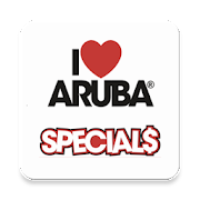 I Love Aruba Special Coupons