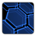 Digital Hive Free LWP icon
