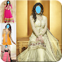 Women Salwar Suits APK icon