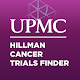 Download UPMC Hillman Cancer Center Trials Finder For PC Windows and Mac
