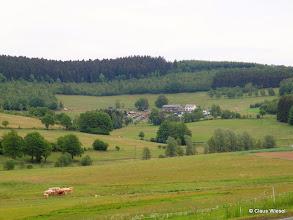 Photo: Eichenhof in Grund (Oldtimer Treffen am 22.05.2011)