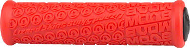 Lizard Skins Moab Single Compound Grips alternate image 0