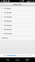 Screenshot of Rádio Jaraguá AM / Brasil