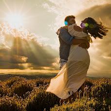 婚禮攝影師Flavio Roberto(FlavioRoberto)。12.07.2019的照片