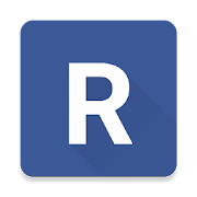 Rbrowser