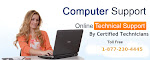 Norton tech support phone number USA +1 877 230 4445