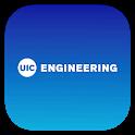 UIC Engineering Careers icon