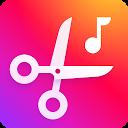 Androidで着信音 通知音 アラーム音を好きな曲に変更する方法 作成したmp3音源を追加しよう