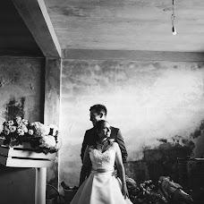 Wedding photographer Guilherme Pimenta (gpproductions). Photo of 26.08.2018