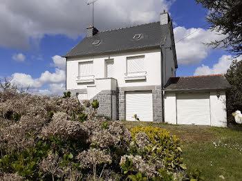 maison à Plouagat (22)