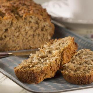 Whole Wheat Flour Diabetes Recipes