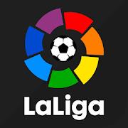 La Liga – Official Football App