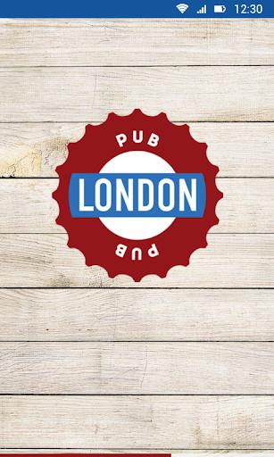 Londonpub