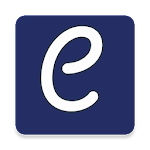 E-community warden Icon