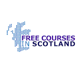 FREE Courses In Scotland
