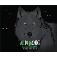 Logo of Laughing Dog Alpha Dog Imperial IPA