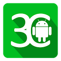 3C Toolbox icon