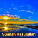 Sunnah Rasulullah icon