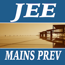 JEE Mains Previous Papers Free Download on Windows