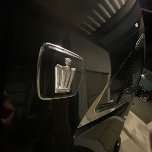 クラウンアスリート 210系 Sのカスタム事例画像 いっくんさんの2020年09月24日12:34の投稿