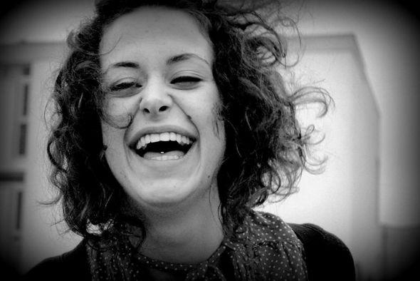 Mal d'amore... di Francesca Demichei