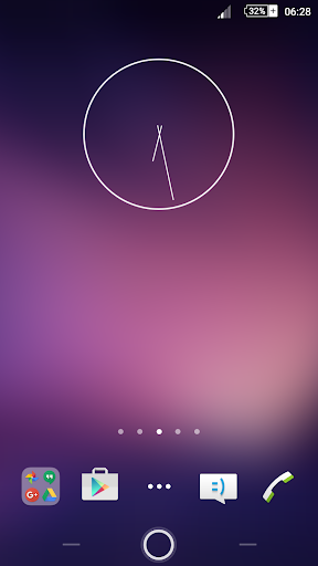 Lollipop iTheme