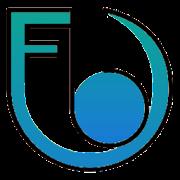 Download FO Bixby Apk 0 2,com axelk fobixby-Allfreeapk