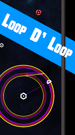 Tap Game : One More Line for PC