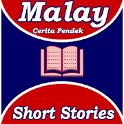 Malay Short Stories -  Cerita Pendek Malay
