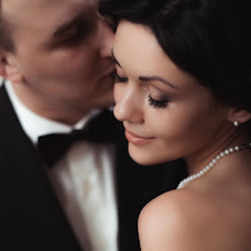 Wedding photographer Mitya Zolotarev (Mitenka). Photo of 20.06.2013