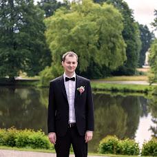 Wedding photographer Rustam Bikulov (bikulov). Photo of 13.07.2015