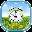 Alarm Ringtones icon