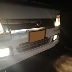 サンバートラックのカスタム事例画像 サンバーさんの2020年11月11日00:11の投稿