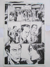 Photo: Issue #10 Page 4 $60