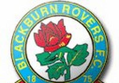 Blackburn haalt di Santo weg bij Chelsea