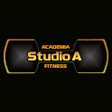 Academia Studio A icon