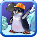 Farm Frenzy PRO: Penguin Kingdom