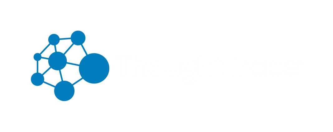 ThoughtTrace - Contract Analytics AI-Platform