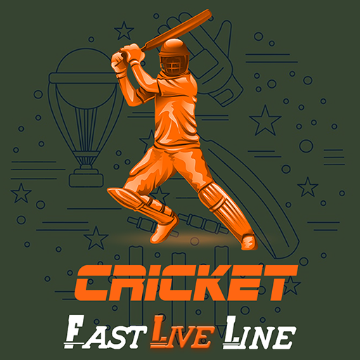 Cricket Fast Live Line file APK for Gaming PC/PS3/PS4 Smart TV