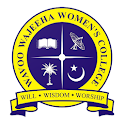 Wavoo Wajeeha Women's College of Arts and Science icon