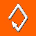 Remoult: Remote Engine Start icon