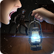 Scream Voice Light Horror Simulator (game)