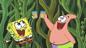 Club SpongeBob; My Pretty Seahorse thumbnail