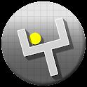 Brain Dead:Crayon Puzzle icon