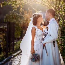 Wedding photographer Ioseb Mamniashvili (Ioseb). Photo of 30.10.2018