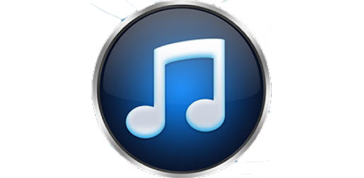 MP3 Music Player Free Apps (apk) free download for Android/PC/Windows screenshot