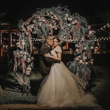 Wedding photographer Jonathan S borba (jonathanborba). Photo of 03.11.2017