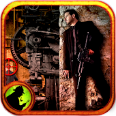 Free New Hidden Object Games Free New Fun Equalize